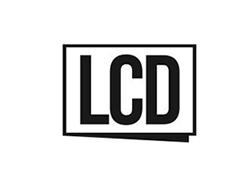 lcd-12.jpg