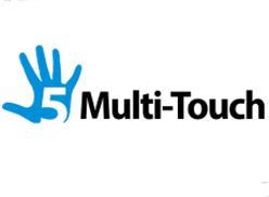 Multi-Touchi.jpg