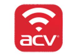 RCACV-1.jpg