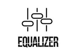 equalizer-1.jpg