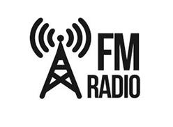 fm_radio-1.jpg