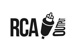 rca-1.jpg